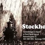 Stortorgetsbrunn-web copy