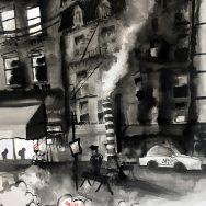 Smoke & Smokey